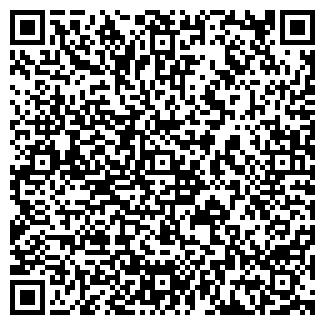 QR-код с контактной информацией организации КИЕВСКИЕ ВЕДОМОСТИ