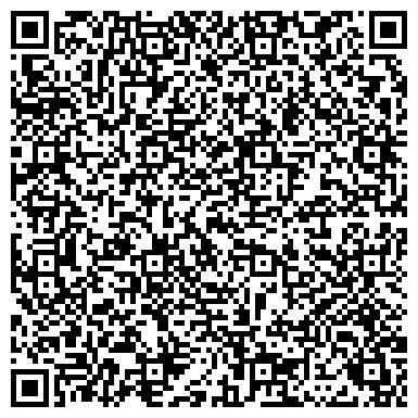 """QR-код с контактной информацией организации """"Випсилинг"""""""