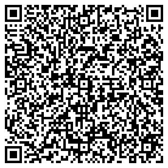 QR-код с контактной информацией организации ЭНЕРГОМОНТАЖАССОЦИАЦИЯ