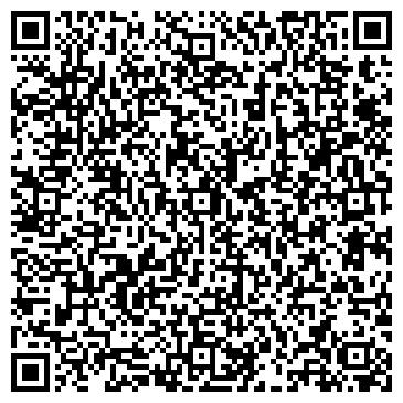 QR-код с контактной информацией организации ПРОФИ, КУРЬЕРСКАЯ СЛУЖБА, ЧП