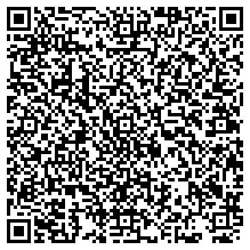 QR-код с контактной информацией организации НЕЛЬСОН, РЕКЛАМНОЕ АГЕНТСТВО, ЧП