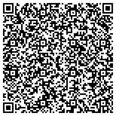 QR-код с контактной информацией организации КУВЕРТ-УКРАИНА, ФАБРИКА КОНВЕРТОВ, ООО, КИЕВСКИЙ ФИЛИАЛ