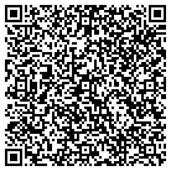 QR-код с контактной информацией организации SKYNET WORLDWIDE EXPRESS