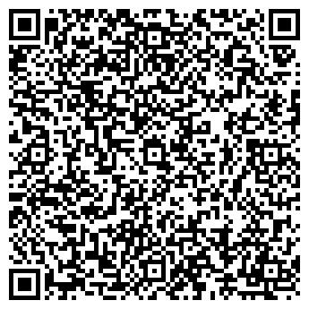 QR-код с контактной информацией организации АБСОЛЮТ БУД КОМПЛЕКС