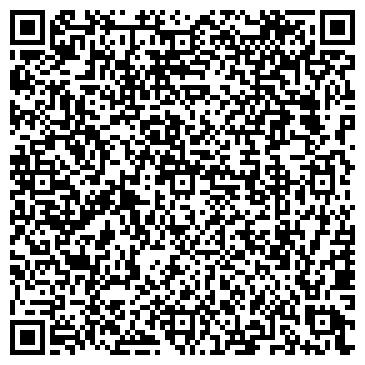 QR-код с контактной информацией организации It mix