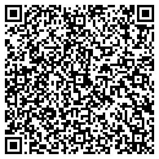 QR-код с контактной информацией организации БИЛЬЯРД СЕРВИС