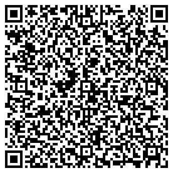 QR-код с контактной информацией организации УПАКОВОЧНОЕ ОБОРУДОВАНИЕ
