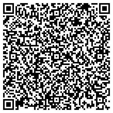 QR-код с контактной информацией организации СТОЛ И СТУЛ, ВСЕУКРАИНСКАЯ СЕТЬ МАГАЗИНОВ