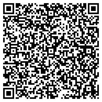 QR-код с контактной информацией организации СУКАЧ, ЧП