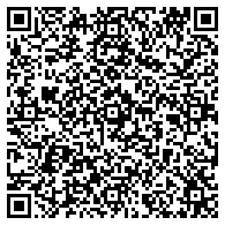 QR-код с контактной информацией организации SEOLUX