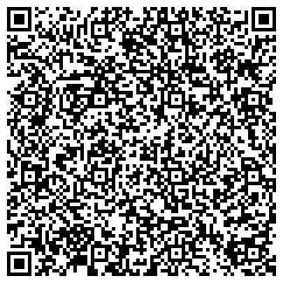QR-код с контактной информацией организации ТопКран-Юг
