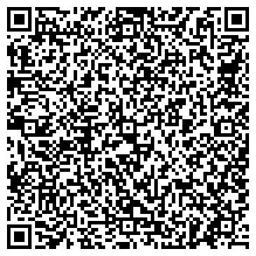 QR-код с контактной информацией организации ИП Коробова Т.А.