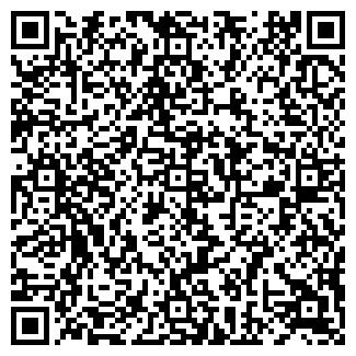 QR-код с контактной информацией организации ТОВАЛЬЯ