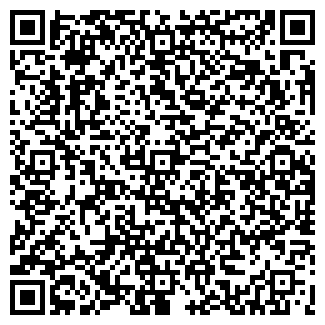 QR-код с контактной информацией организации УЛЕТАЙ