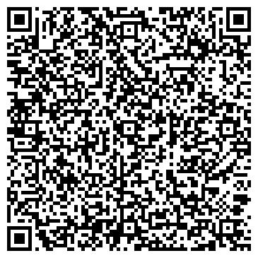 QR-код с контактной информацией организации Металлтрейд-Новосибирск