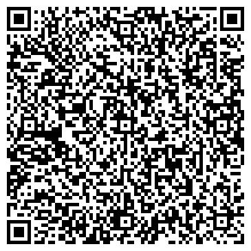QR-код с контактной информацией организации РОДИЛЬНЫЙ ДОМ № 3