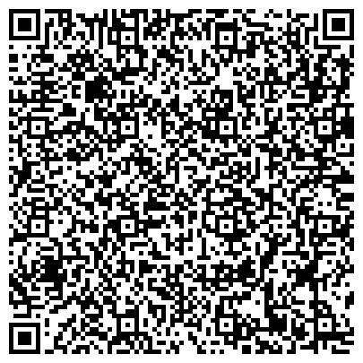 QR-код с контактной информацией организации УралСибТрейд.Сибирский регион