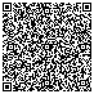 QR-код с контактной информацией организации РУССКАЯ ТРАНСПОРТНАЯ КОМПАНИЯ