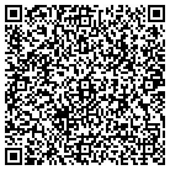 QR-код с контактной информацией организации ПИ ЭН ТРАНСПОРТ