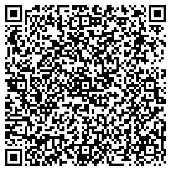 QR-код с контактной информацией организации ДЕТСКИЙ САД № 799