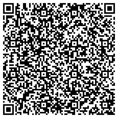 QR-код с контактной информацией организации ООО Оргстекло-АС