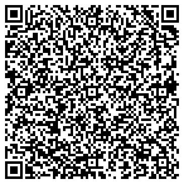 QR-код с контактной информацией организации ДЕТСКИЙ САД № 1023