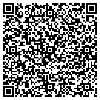 QR-код с контактной информацией организации АНВИКИ
