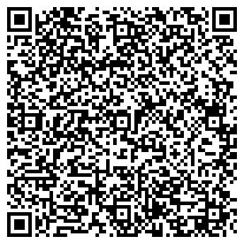 """QR-код с контактной информацией организации МБУ """"Сосновый Бор"""""""