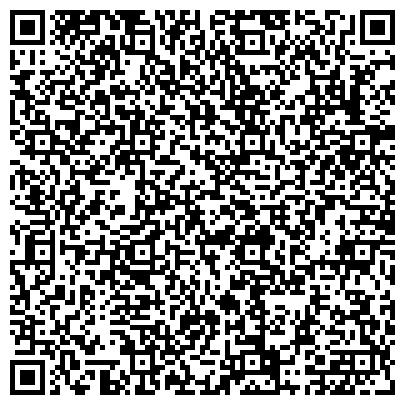 QR-код с контактной информацией организации ДЕТСКАЯ ГОРОДСКАЯ ПОЛИКЛИНИКА № 88
