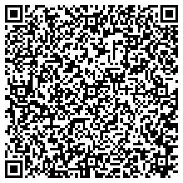 QR-код с контактной информацией организации ИНСПЕКЦИЯ ФЕДЕРАЛЬНОЙ НАЛОГОВОЙ СЛУЖБЫ № 20