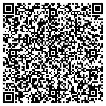 QR-код с контактной информацией организации МИЧУРИНСКИЙ
