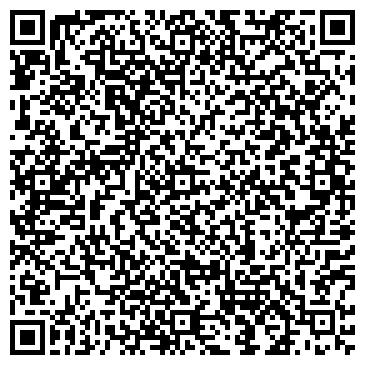 QR-код с контактной информацией организации ООО Агрокорм