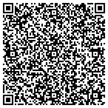 QR-код с контактной информацией организации Никарт