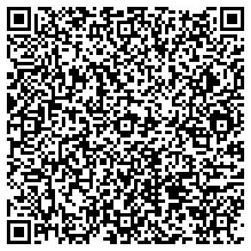 QR-код с контактной информацией организации Мистер Элит, ГП, оптово-розничная компания