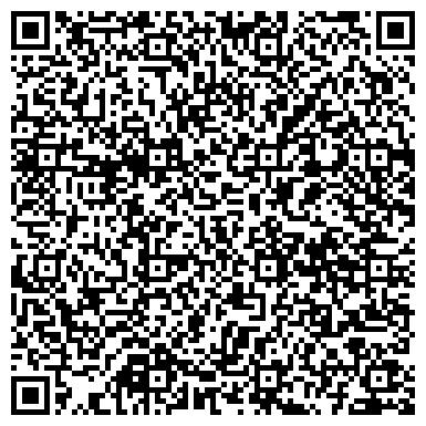 QR-код с контактной информацией организации ООО Диалог-Пресса