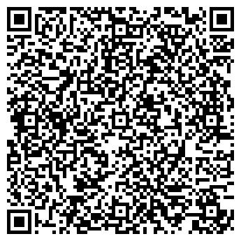 QR-код с контактной информацией организации ПЕЧАТНИК САВВА