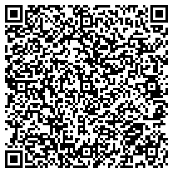 QR-код с контактной информацией организации ООО «ПромМетей»