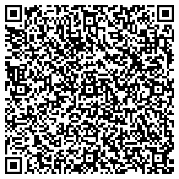 QR-код с контактной информацией организации Графика