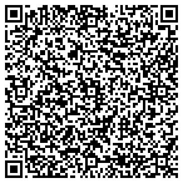 QR-код с контактной информацией организации БАМСТРОЙПУТЬ, ОАО