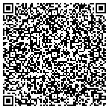 QR-код с контактной информацией организации ООО Консультант-Аудит