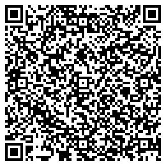 QR-код с контактной информацией организации ОАО ДСК-2