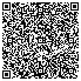 QR-код с контактной информацией организации СТРОЙЮГЦЕНТР