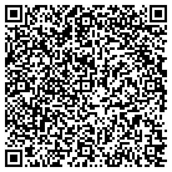 QR-код с контактной информацией организации Диана-Р