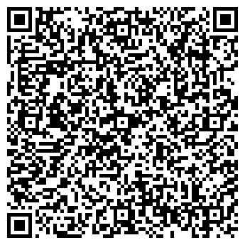 QR-код с контактной информацией организации СПЕЦСЕТЬСТРОЙ, ОАО