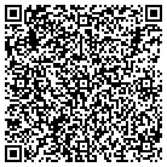 QR-код с контактной информацией организации ООО СПЕЦТЕХМОНТАЖ ПТП