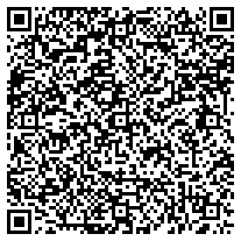 QR-код с контактной информацией организации ОДС № 442