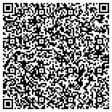 QR-код с контактной информацией организации СПЕЦИАЛЬНАЯ (КОРРЕКЦИОННАЯ) ШКОЛА № 571