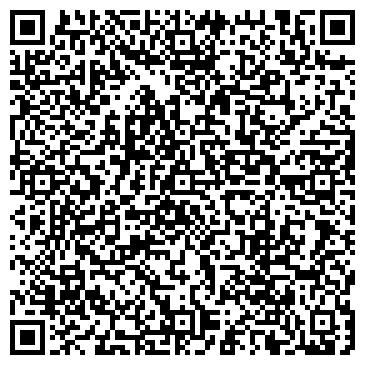 QR-код с контактной информацией организации Zoo Winner`s Line