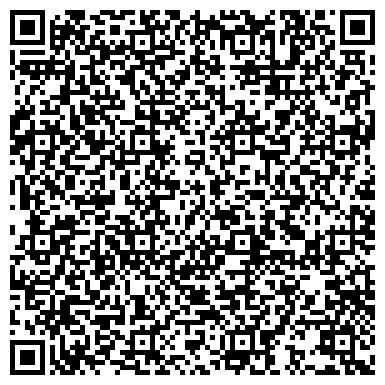 QR-код с контактной информацией организации СПЕЦИАЛЬНАЯ (КОРРЕКЦИОННАЯ) ШКОЛА № 47