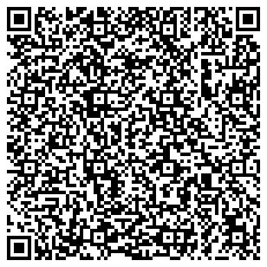 QR-код с контактной информацией организации Ветеринарная клиника Велес